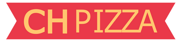 CH PIZZA · Pizzeria en Pedrouzo